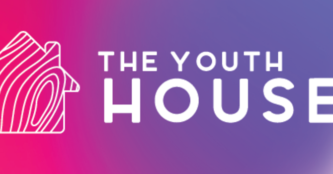 The Youth House (Grades 6-9)