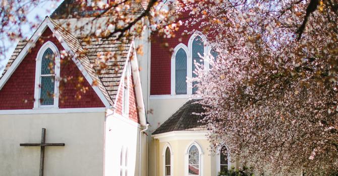 St. Thomas, Chilliwack