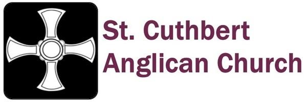 St. Cuthbert Anglican Church