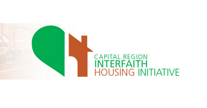 Capital Region Interfaith Housing Initiative
