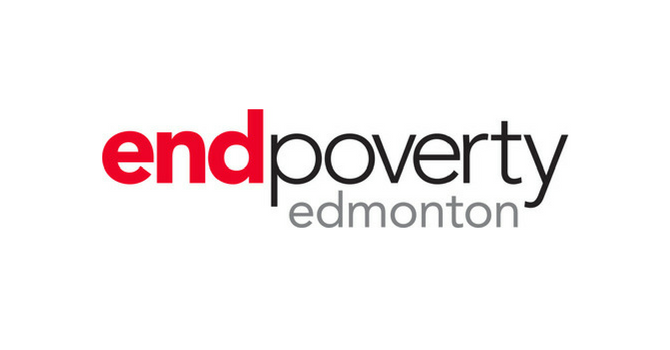EndPovertyEdmonton