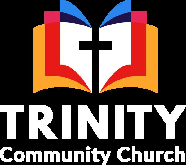 Trinity Community Church