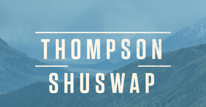 Thompson-Shuswap
