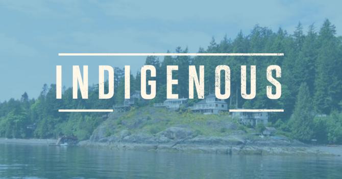 Indigenous