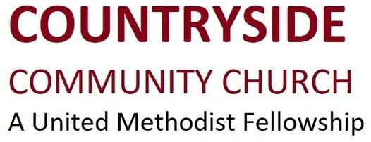 Countryside Community Church
