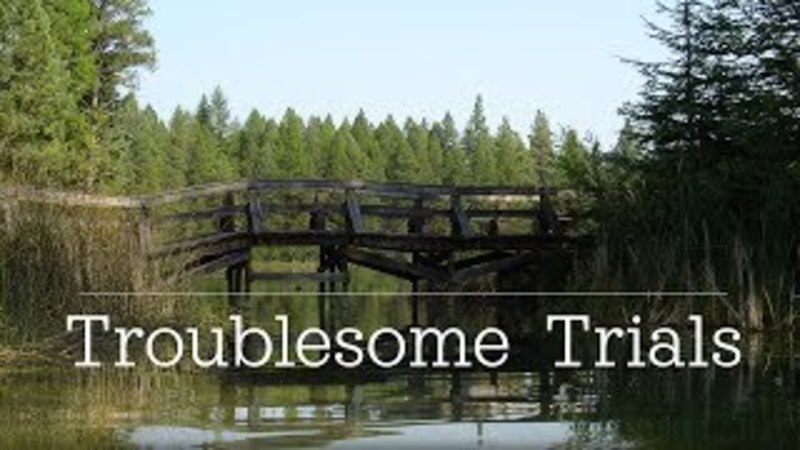 Troublesome Trials