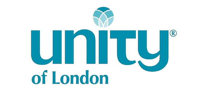 Unity of London Sunday Service - Aug 23, 2020