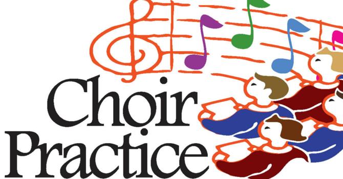 Knox Choir (S)