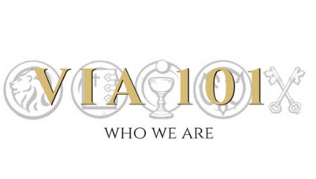 VIA 101