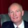 Rev. Paul  McGowan