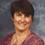 Rev Dr Laura Holck