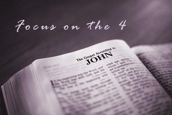 Focus On The Four