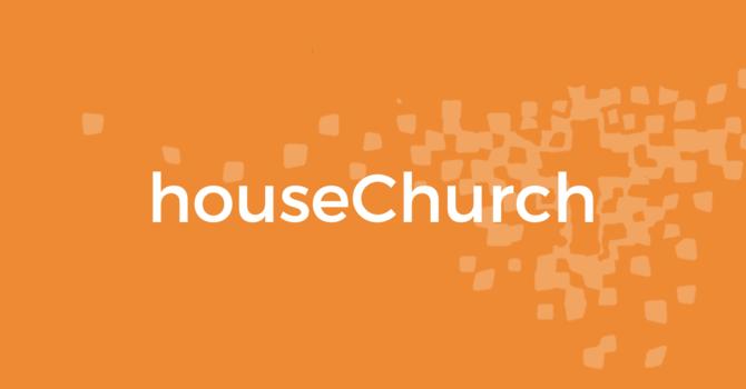 houseChurches