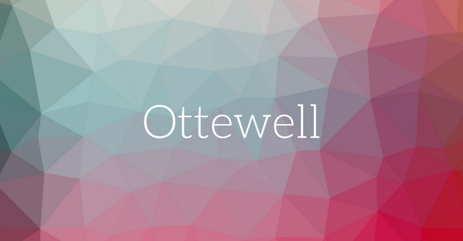 Ottewell South