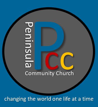 Peninsula Community Church