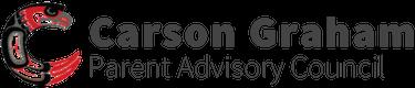 Carson Graham Parent Advisory Council