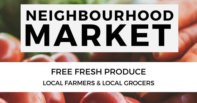 Neighbourhood Market