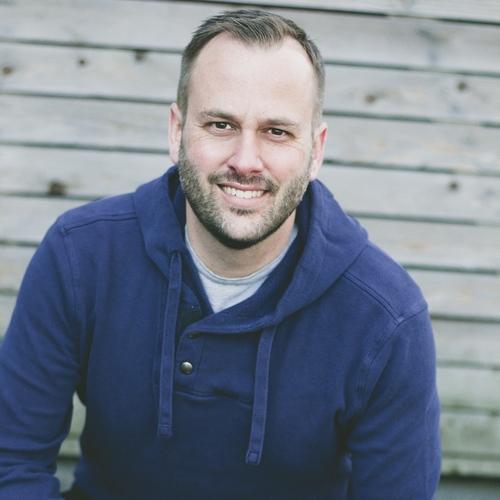 Andy Lambkin
