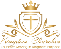 KIngdom Churches