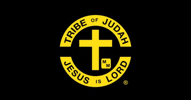 Tribe of Judah MM
