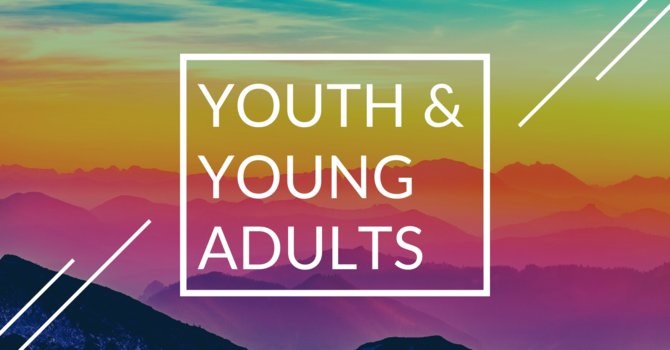Youth/Young Adults