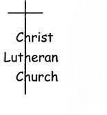 Christ Lutheran Church - Yakima, WA