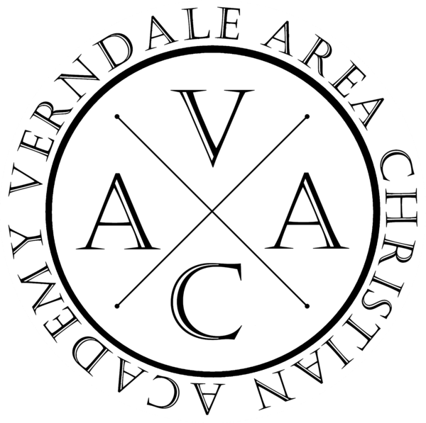 Verndale Area Christian Academy