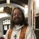 The Rev. Jason  Meyers