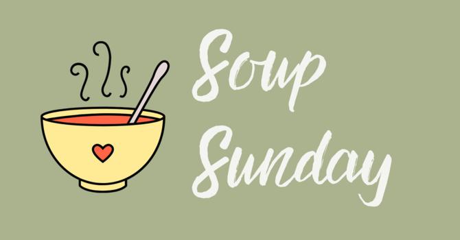 Coast Hills Soup Recipes image