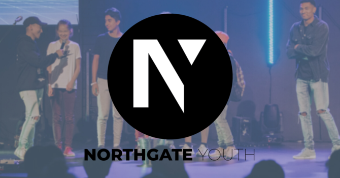Northgate Youth