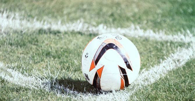 Tenth FC