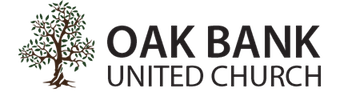 Oakbank United Church