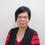 Mrs. Joan Fong