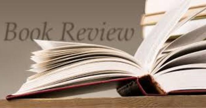 September Book Club image