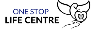 One Stop Life Centre