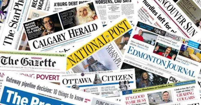 News/Publications
