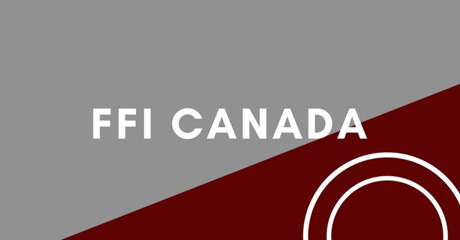 FFI Canada