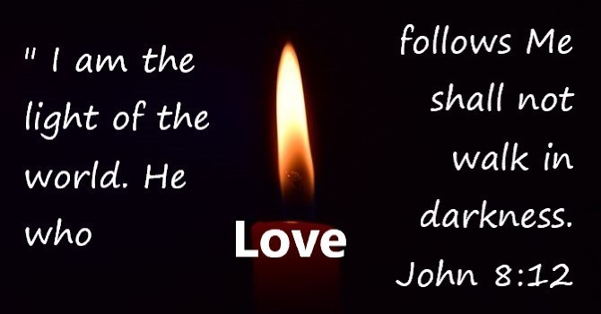 Fourth Sunday in Advent image
