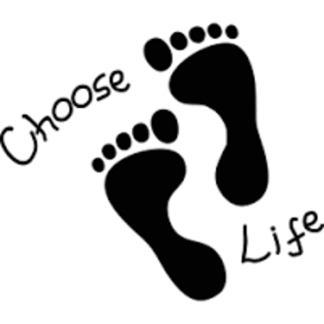 Pro-Life & Every Life Matters