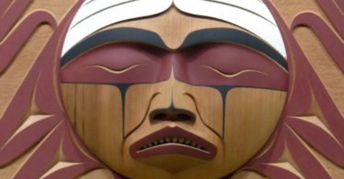Reconciliation Team