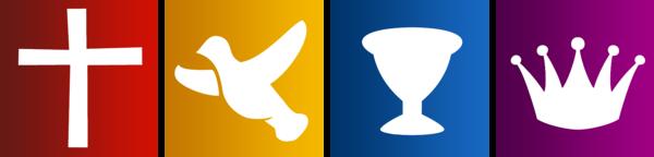 Liberty Faith Fellowship