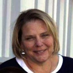 Shelley webber3