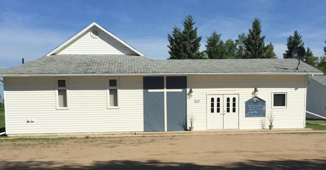 Parkside Pentecostal Church