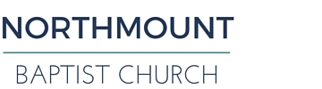Northmount Baptist Church