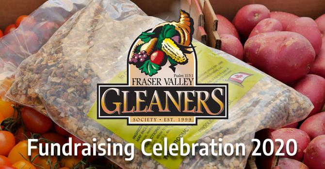 Annual Fundraising Celebration image