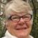 Rev. Debra Bowman
