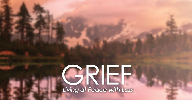 20 Things I Wish Someone Told Me About Grief - by Shannon Kaiser