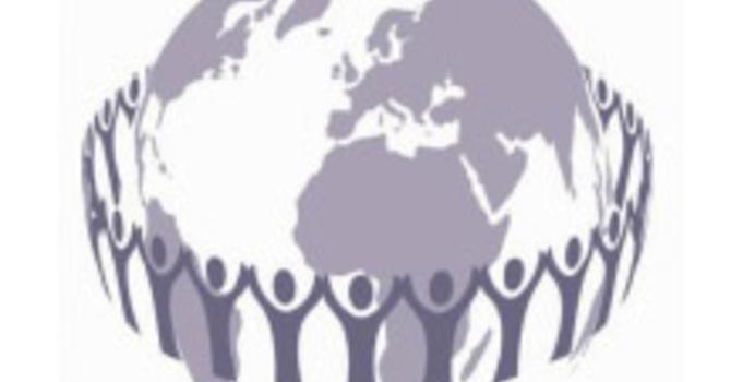 National Intercessory Prayer Group