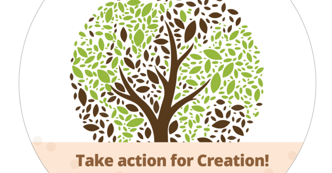 Formation to Love Creation image
