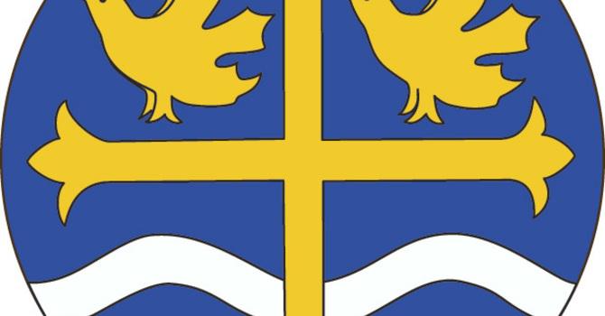 Nominations for Coadjutor Bishop Closed image